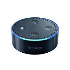 von Amazon(1573)Neu kaufen: EUR 59,99