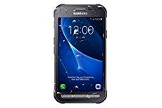 von SamsungPlattform:Android(84)Neu kaufen: EUR 149,0091 AngeboteabEUR 115,00