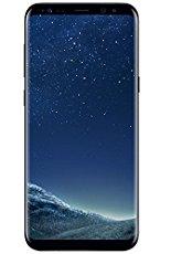 von SamsungNeu kaufen: EUR 899,00