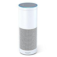 von Amazon(2054)Neu kaufen: EUR 179,99
