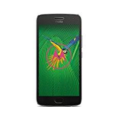 von LenovoPlattform:Android(19)Neu kaufen: EUR 279,0012 AngeboteabEUR 279,00