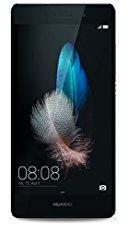 von HuaweiPlattform:Android(1251)Neu kaufen: EUR 159,99169 AngeboteabEUR 137,90