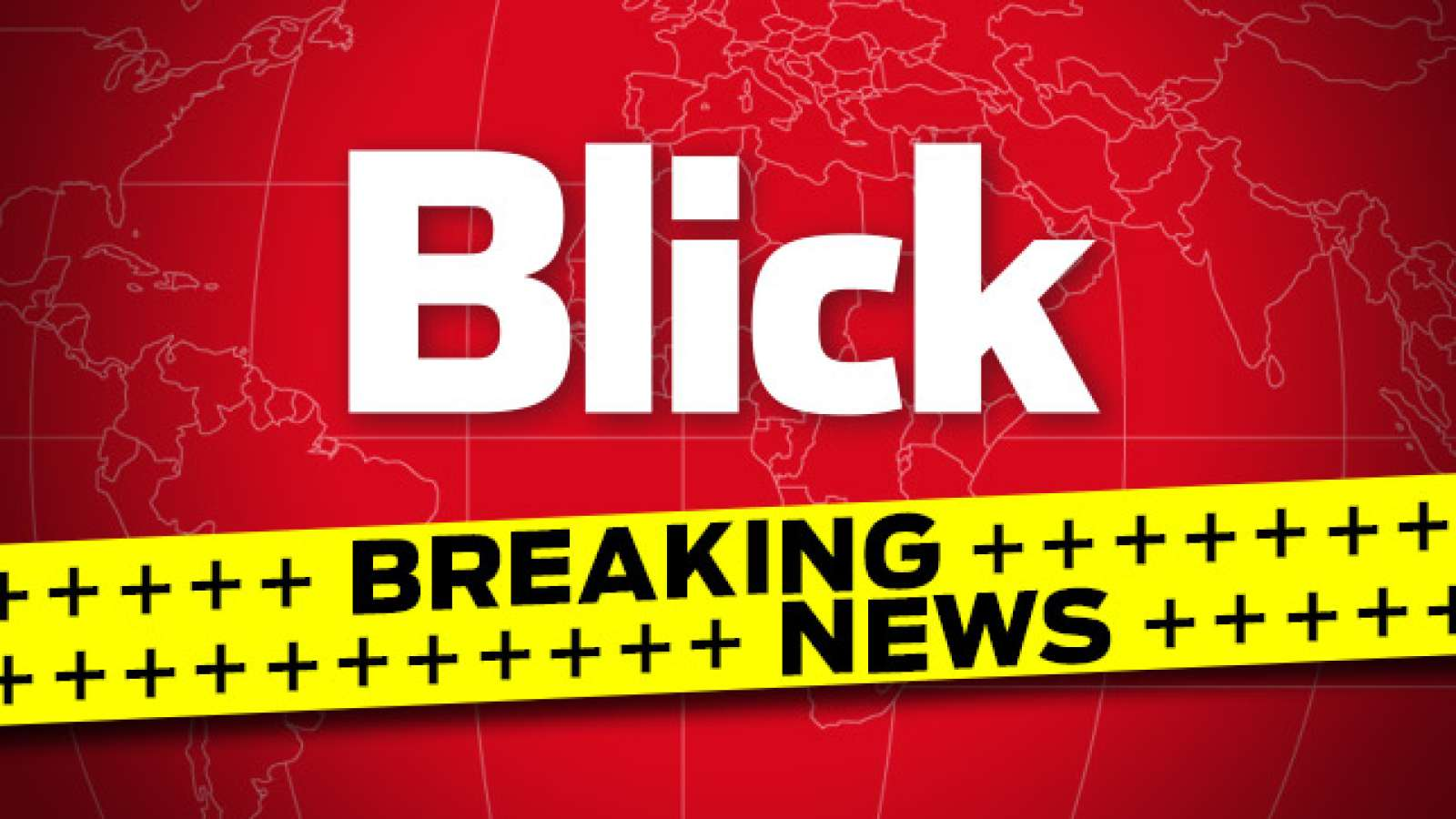 Die Journalisten des BLICK-Newsrooms halten Sie 24/7 auf dem Laufenden.