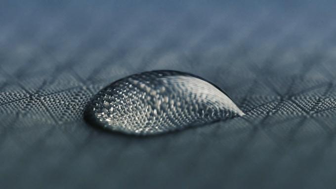Nanobag Nylon