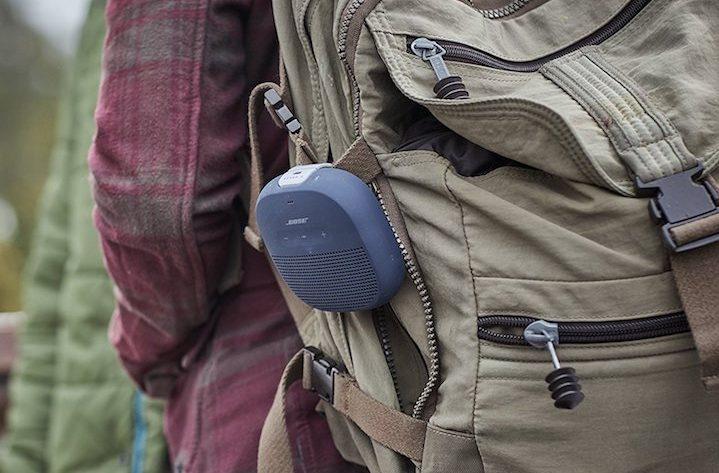 Bose SoundLink 1 e1512594122632