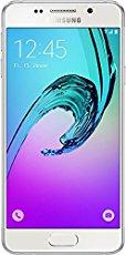 von SamsungPlattform:Android(482)Neu kaufen: EUR 279,00EUR 197,00100 AngeboteabEUR 172,00