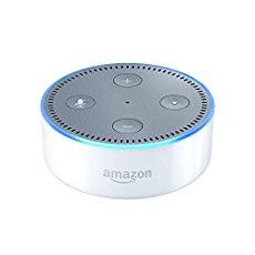 von Amazon(988)Neu kaufen: EUR 59,99