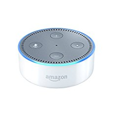 von Amazon(895)Neu kaufen: EUR 59,99