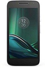 von MotorolaPlattform:Android(565)Neu kaufen: EUR 169,00EUR 136,0030 AngeboteabEUR 119,68