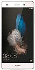 von HuaweiPlattform:Android(1187)Neu kaufen: EUR 162,00103 AngeboteabEUR 142,56