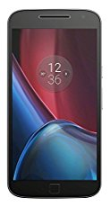 von LenovoPlattform:Android(572)Neu kaufen: EUR 299,00EUR 227,90113 AngeboteabEUR 200,55