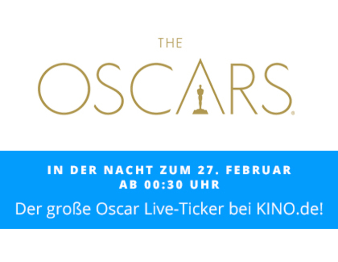 Oscars-2017-Live-Ticker