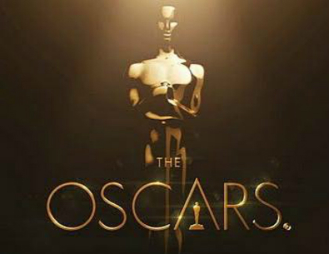 © Academy of Motion Picture Arts and Sciences (AMPAS) / Facebook