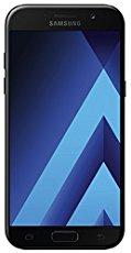 von Samsung(108)Neu kaufen: EUR 339,0059 AngeboteabEUR 309,59