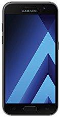 von Samsung(118)Neu kaufen: EUR 276,0060 AngeboteabEUR 260,59