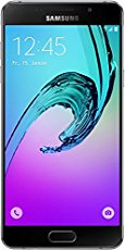 von SamsungPlattform:Android(463)Neu kaufen: EUR 254,00114 AngeboteabEUR 228,00
