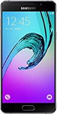 von SamsungPlattform:Android(443)Neu kaufen: EUR 379,00EUR 259,00105 AngeboteabEUR 224,80