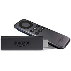 von Amazon(26480)Neu kaufen: EUR 39,99