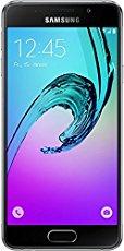 von SamsungPlattform:Android(496)Neu kaufen: EUR 279,00EUR 194,00126 AngeboteabEUR 164,79