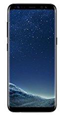 von SamsungNeu kaufen: EUR 799,00