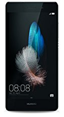 von HuaweiPlattform:Android(1255)Neu kaufen: EUR 158,89168 AngeboteabEUR 137,90