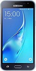 von SamsungPlattform:Android(187)Neu kaufen: EUR 128,5083 AngeboteabEUR 120,89