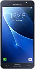 von SamsungPlattform:Android(68)Neu kaufen: EUR 201,0074 AngeboteabEUR 200,78