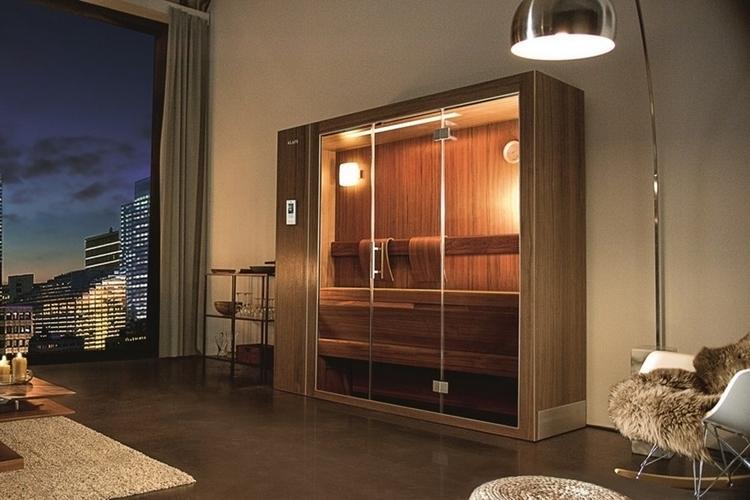klafs-sauna-s1-1