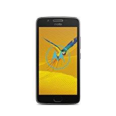 von LenovoPlattform:Android(114)Neu kaufen: EUR 190,0032 AngeboteabEUR 176,87
