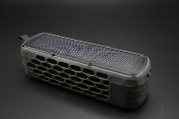 SolarBox 2