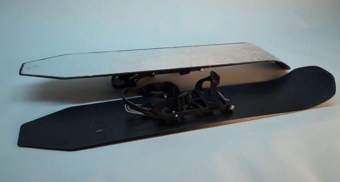 drift board 2