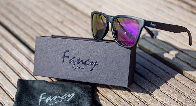 Fancy Eyewear 3