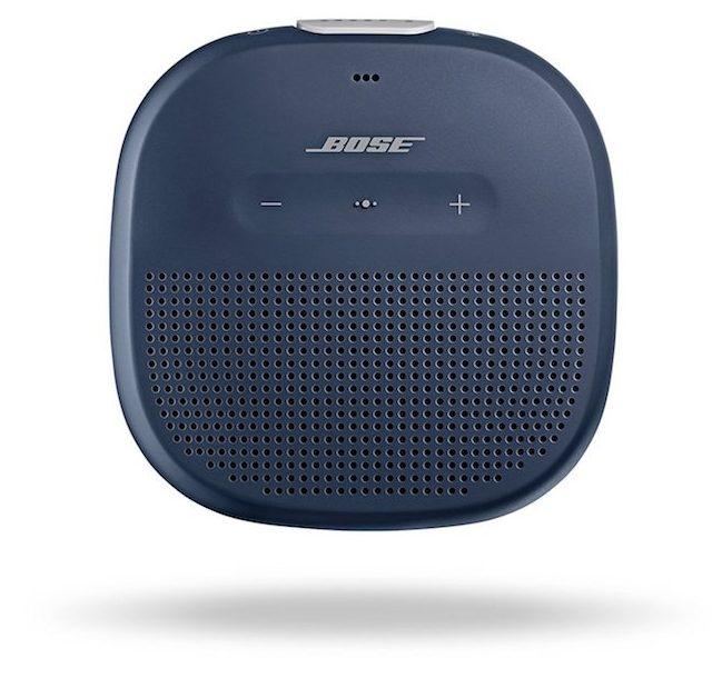 Bose SoundLink 2 e1512593987278
