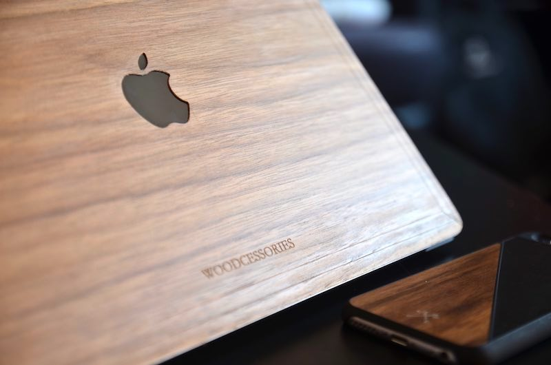 woodcessories 2